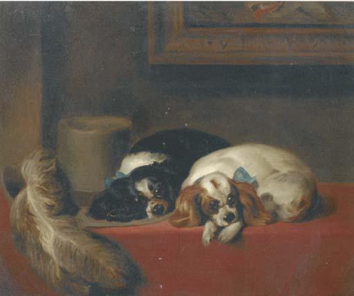 After Sir Edwin Landseer
