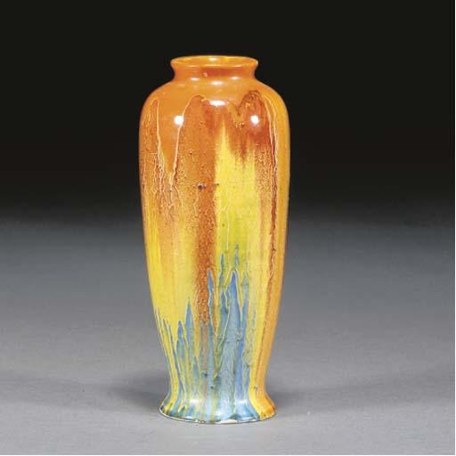 A Delecia Vase