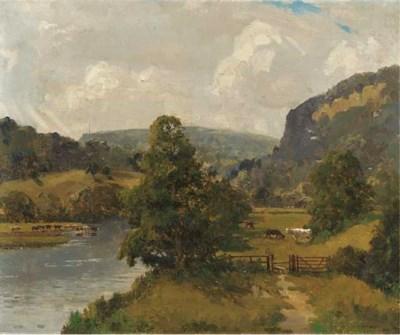 Campbell Archibald Mellon (187