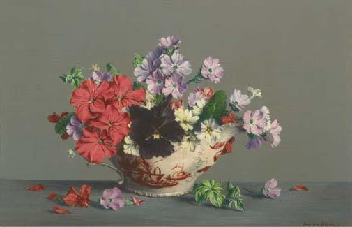 Laurence Biddle (b.1888)
