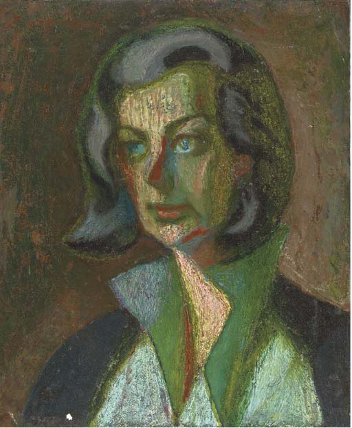 Zdzislaw Ruszkowski (1908-1991