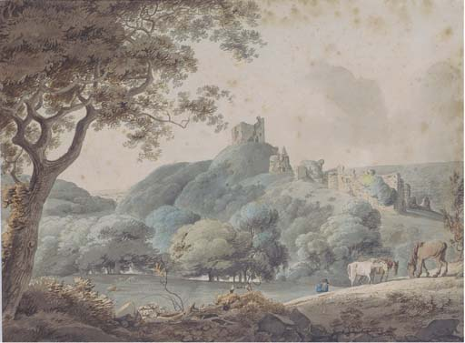 William Payne (1760-1833)