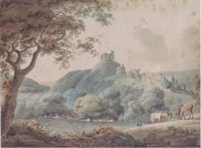 William Payne (1760-1833)