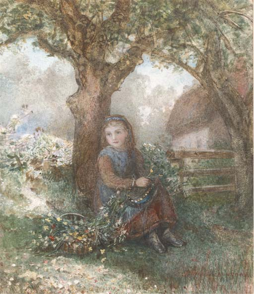 John Reed Dickinson (1844-1887