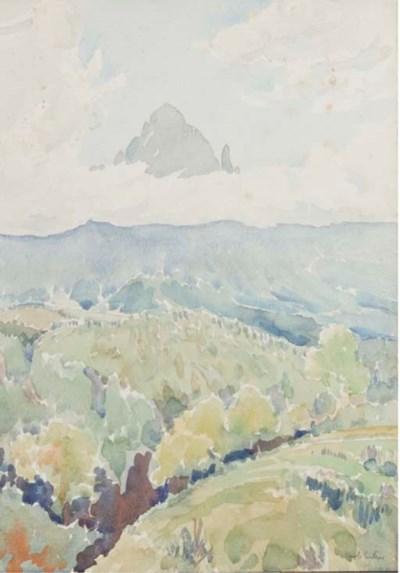 Ian G. Walker, 20th Century