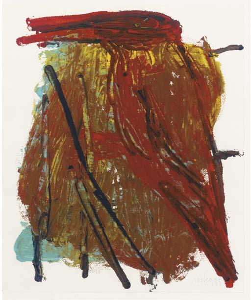 Jose Maria Sicilia (b.1954)