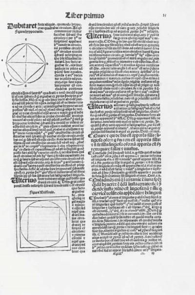 AEGIDIUS Columna Romanus (1-13
