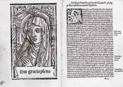 BEROALDUS, Philippus (1453-150