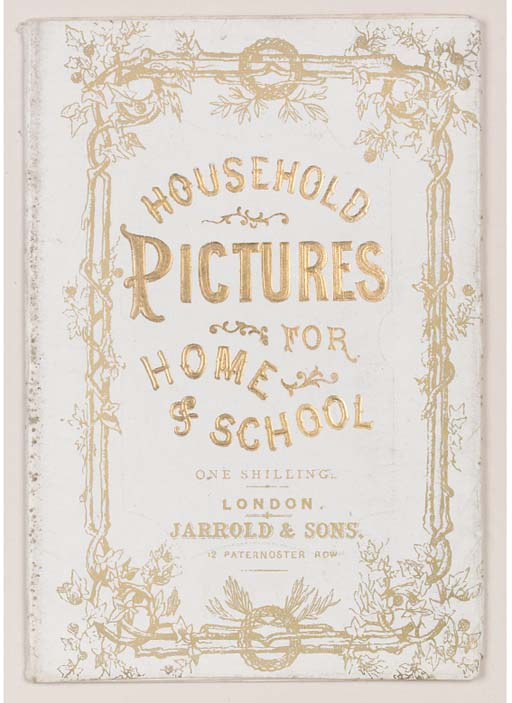 Household Pictures for Home an