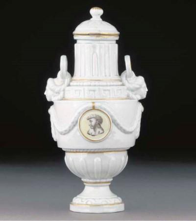 A Gotha stepped cylindrical tw