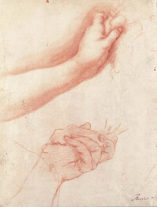 Francesco Furini (Florence 160