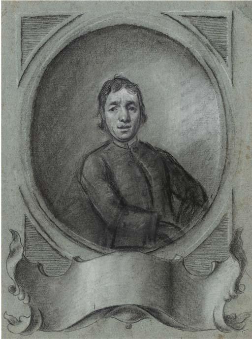 Bartolomeo Nazzari (Clusone 16