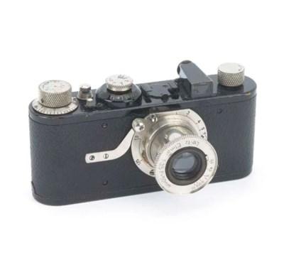 Leica I(a) no. 31334