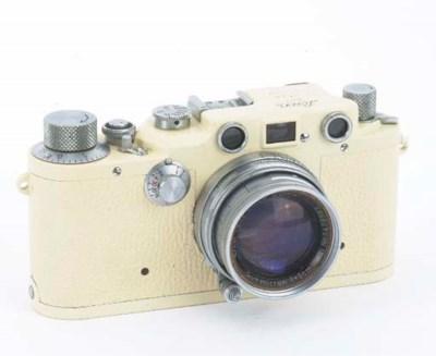 Leica IIIc no. 515228