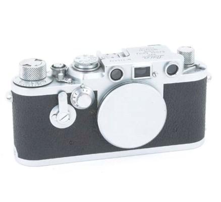 Leica IIIf no. 716022