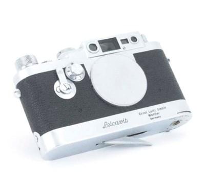 Leica IIIg no. 905874