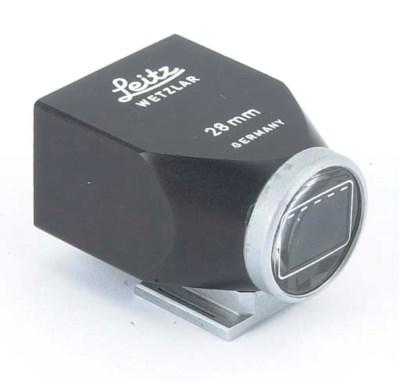 12017 28mm. optical finder