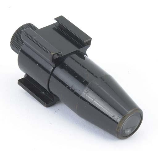 VISET optical finder