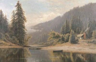RAYMOND DABB YELLAND (1848-190