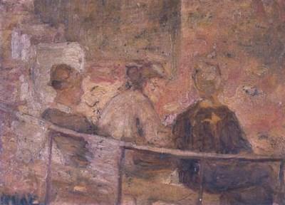 KATHLEEN LETITIA O'CONNOR (187