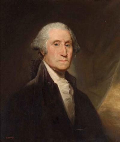 JOHN LANDIS (1805-1851)