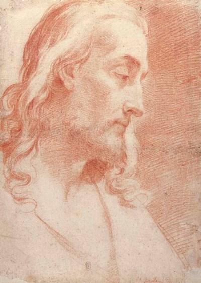 Gaetano Gandolfi (San Martino