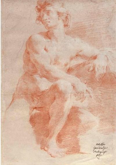 Ubaldo Gandolfi (San Martino d