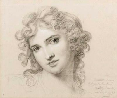 Angelika Kauffman (Chur 1741-1