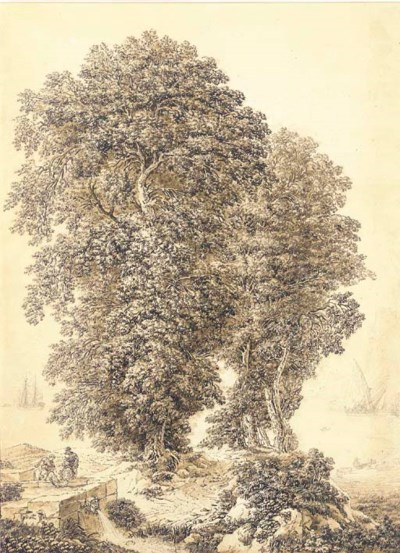 Fleury Epinat (Montbrizon 1764