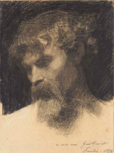 Ignace-Henri-Jean-Théodore Fan