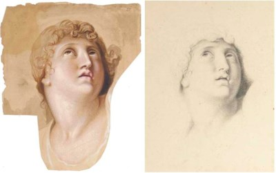 A collection of studies of hea