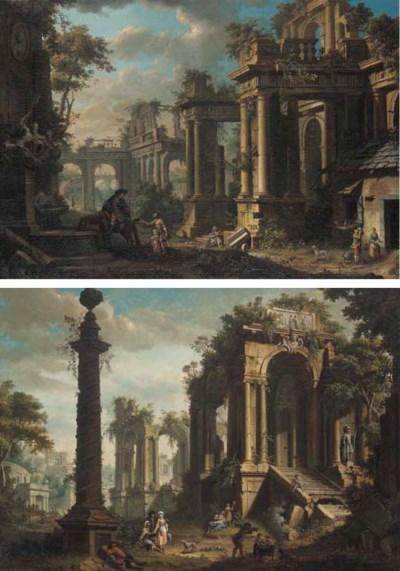 Gian-Battista-Innocenzo Colomb