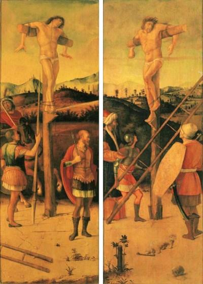 Giovanni Bellini (Venice c.143