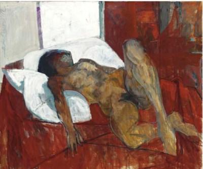 Artist unknown (20th Century)