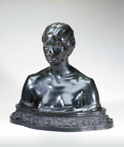 Harriet Whitney Frishmuth (189