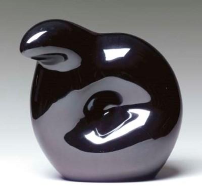 Claes Oldenburg (b. 1929)