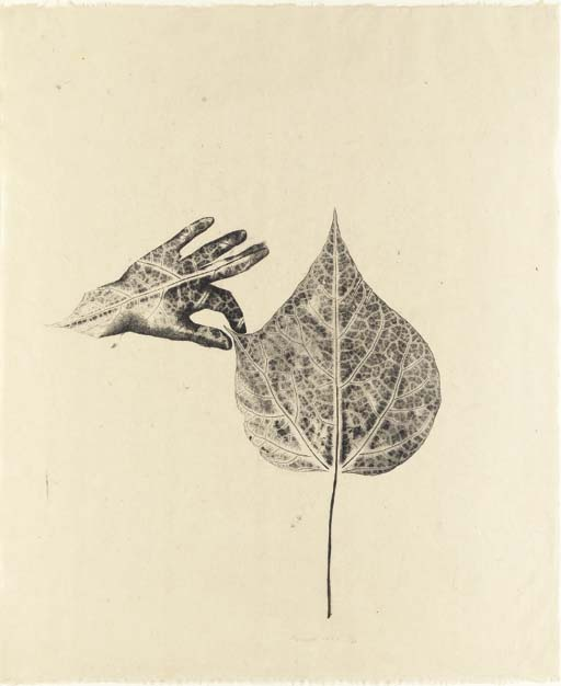 MARISOL (B. 1930)
