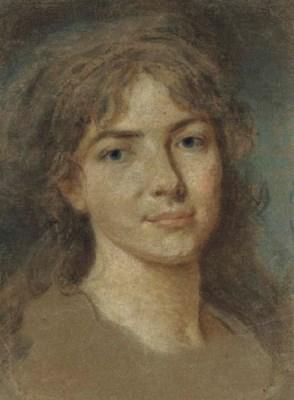 Claude-Jean-Baptiste Hoin (175