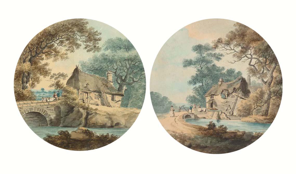 William Payne (1776-1830)