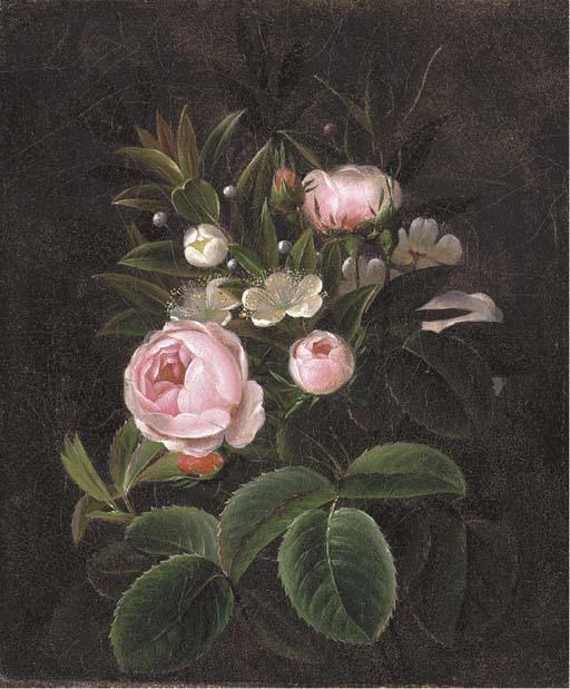 Johann Laurentz Jensen (Danish