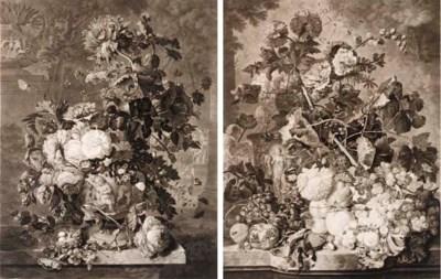 EARLOM, Richard (1743-1822), A