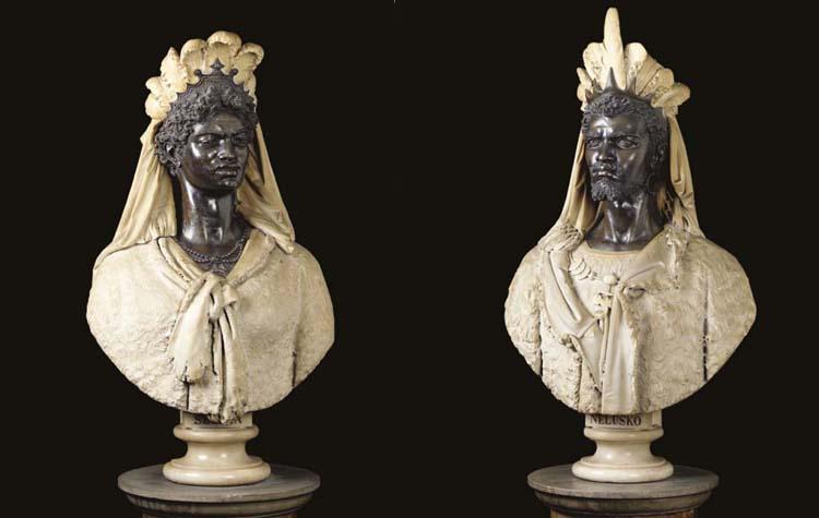 LUIGI PAGANI (ITALIAN, 1837-19