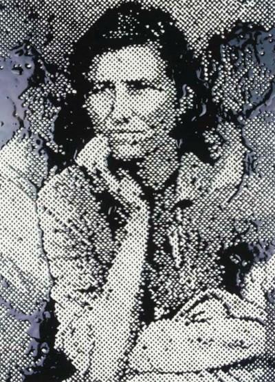 Vik Muniz (b. 1961)