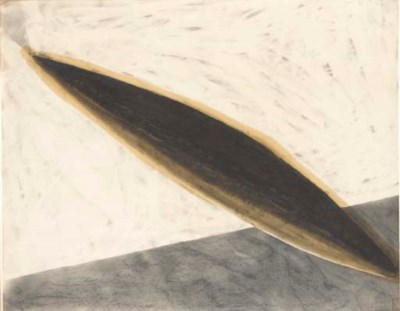 Bryan Hunt (b. 1947)