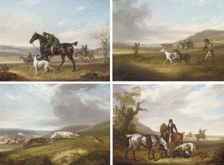Richard Jones (British, 1767-1