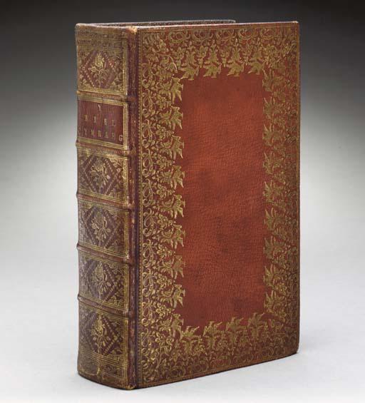BIBLE, Welsh. Y Bibl Cyssegr-L