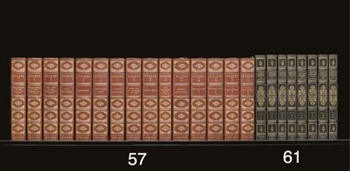 HOLMES, Oliver Wendell (1809-1