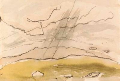 Arthur Garfield Dove (1880-194