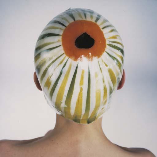 Natacha Lesueur (N. 1971)