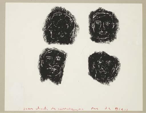 Jean-Charles Blais (N. 1956)